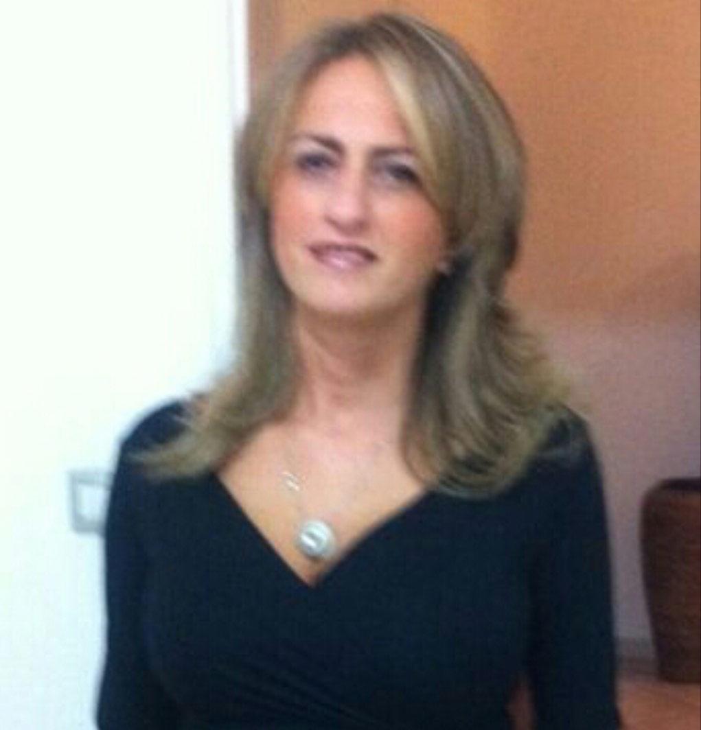 Arianna Passante