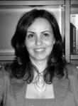 Manuela Iaccarino