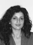 Stefania Maiorano
